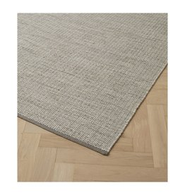 Atlas Floor Rug, 200cm x 300cm
