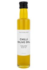 Tasteology Chilli Olive Oil
