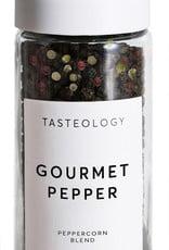Gourmet Pepper