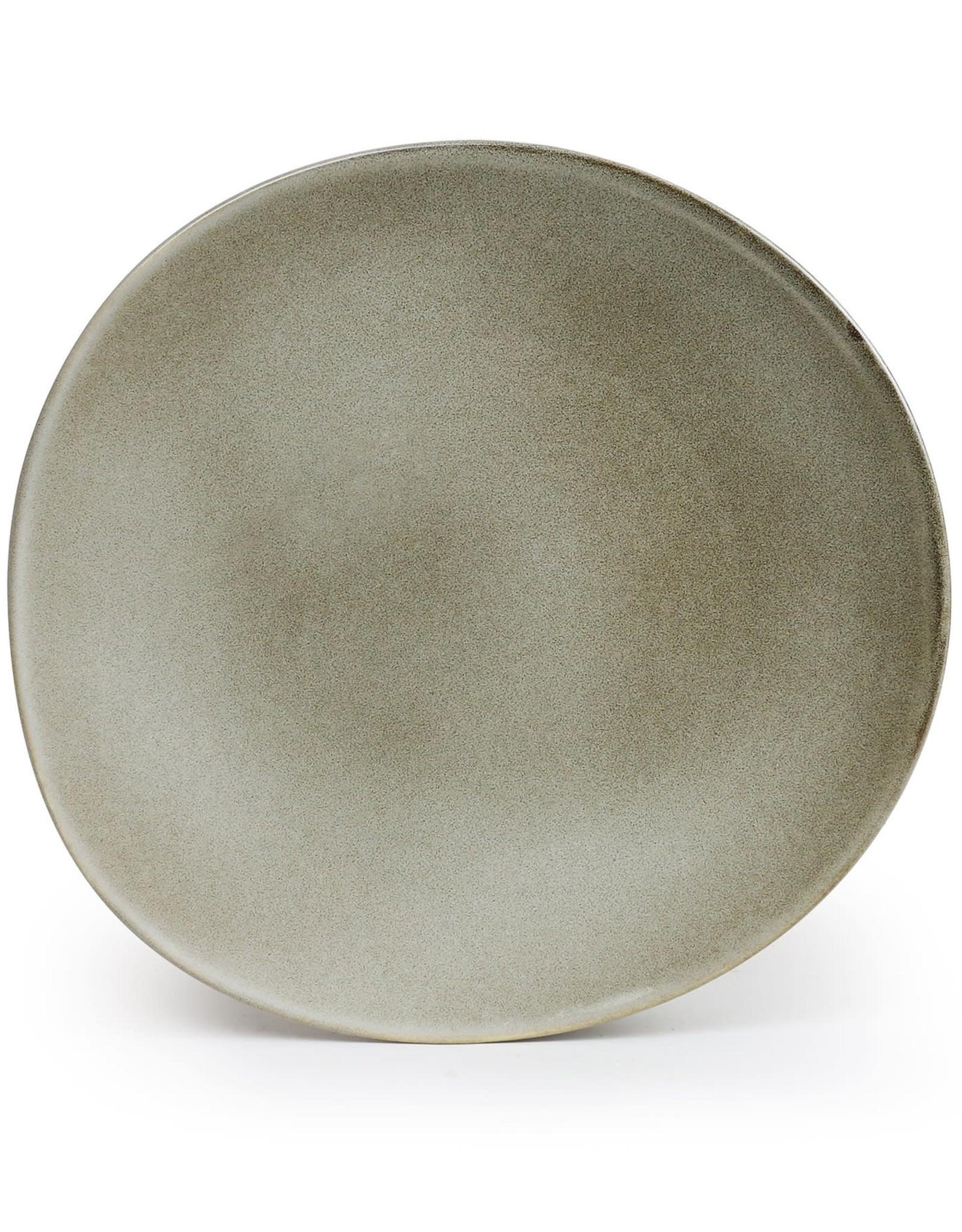 Dinner Plate 27.5cm Pier-Mason