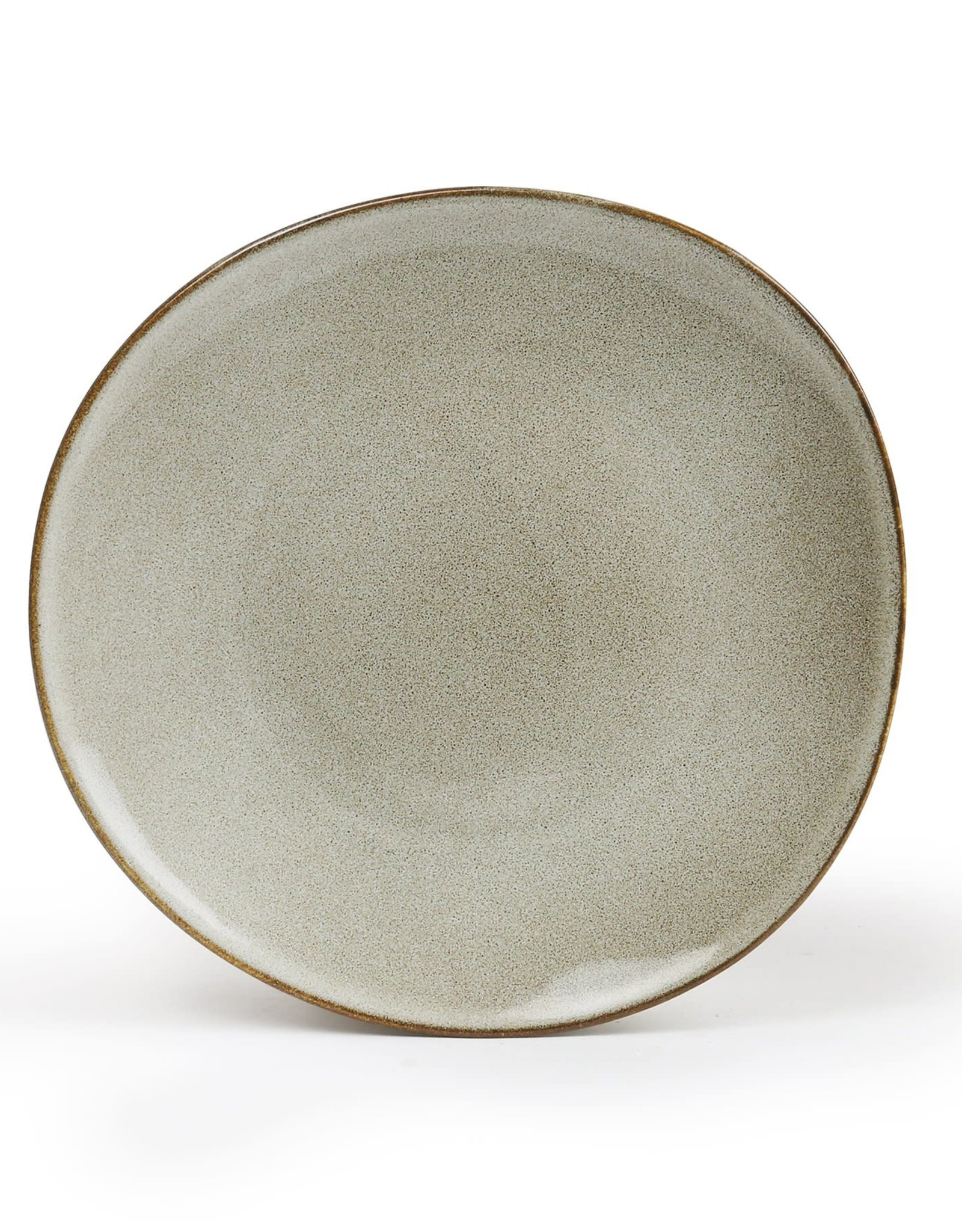 Side Plate 19cm Pier-Mason