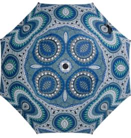 1964 Beach Umbrella