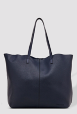 Bowie Navy Bag