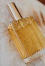 Wildflower Oil Body - 100ml
