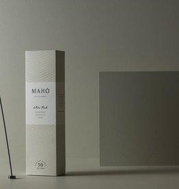 Maho WHITE MUSK - Sensory Sticks