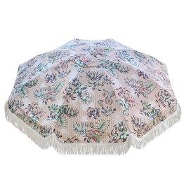 Tiki Beach Umbrella