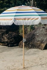 Daydreaming Beach Umbrella