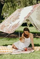 Delfina Beach Tent
