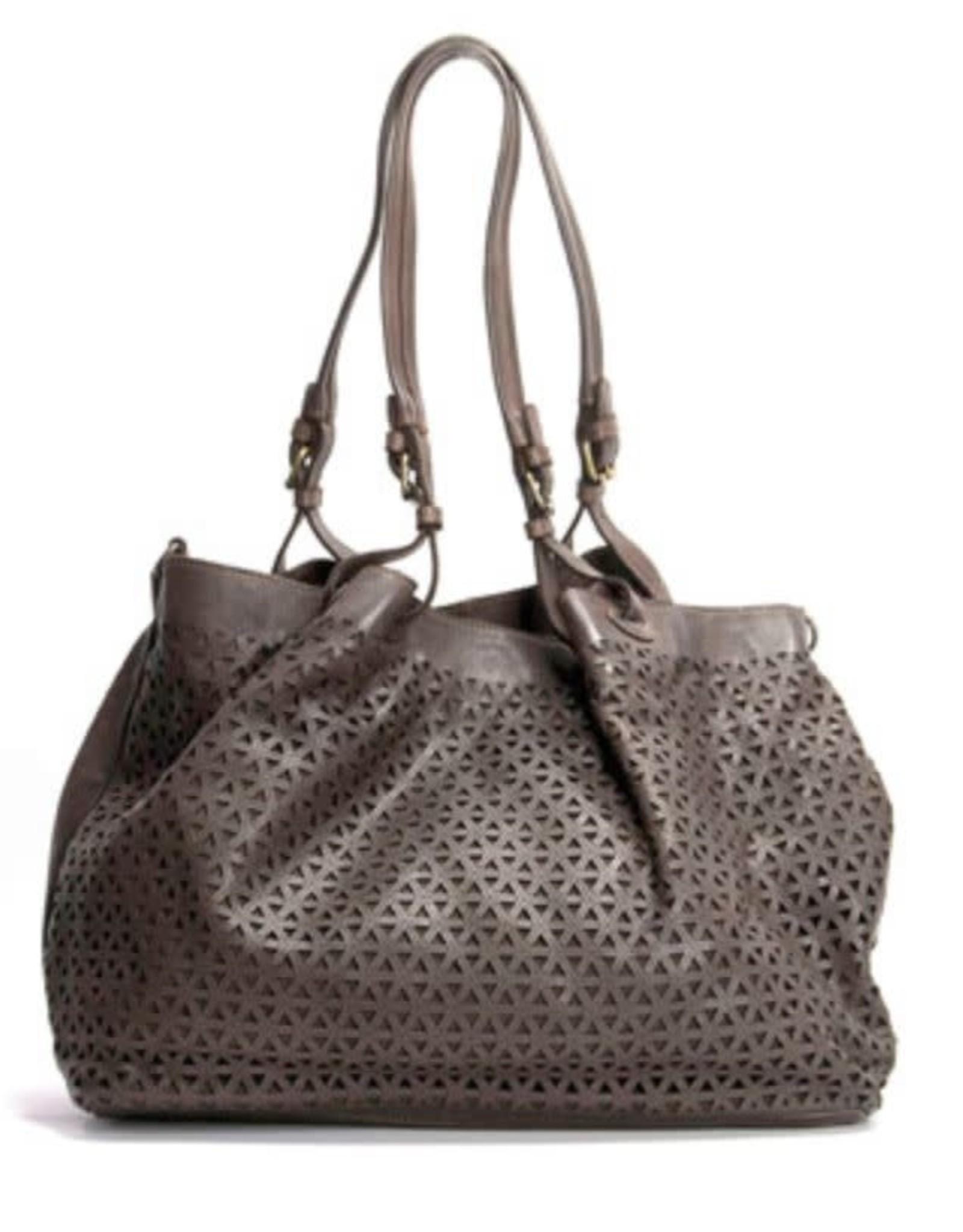 Lurene Bag Brown