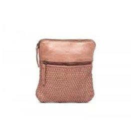 Teagan Luxor Bag
