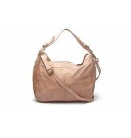 Myla Large Hobo - Luxor