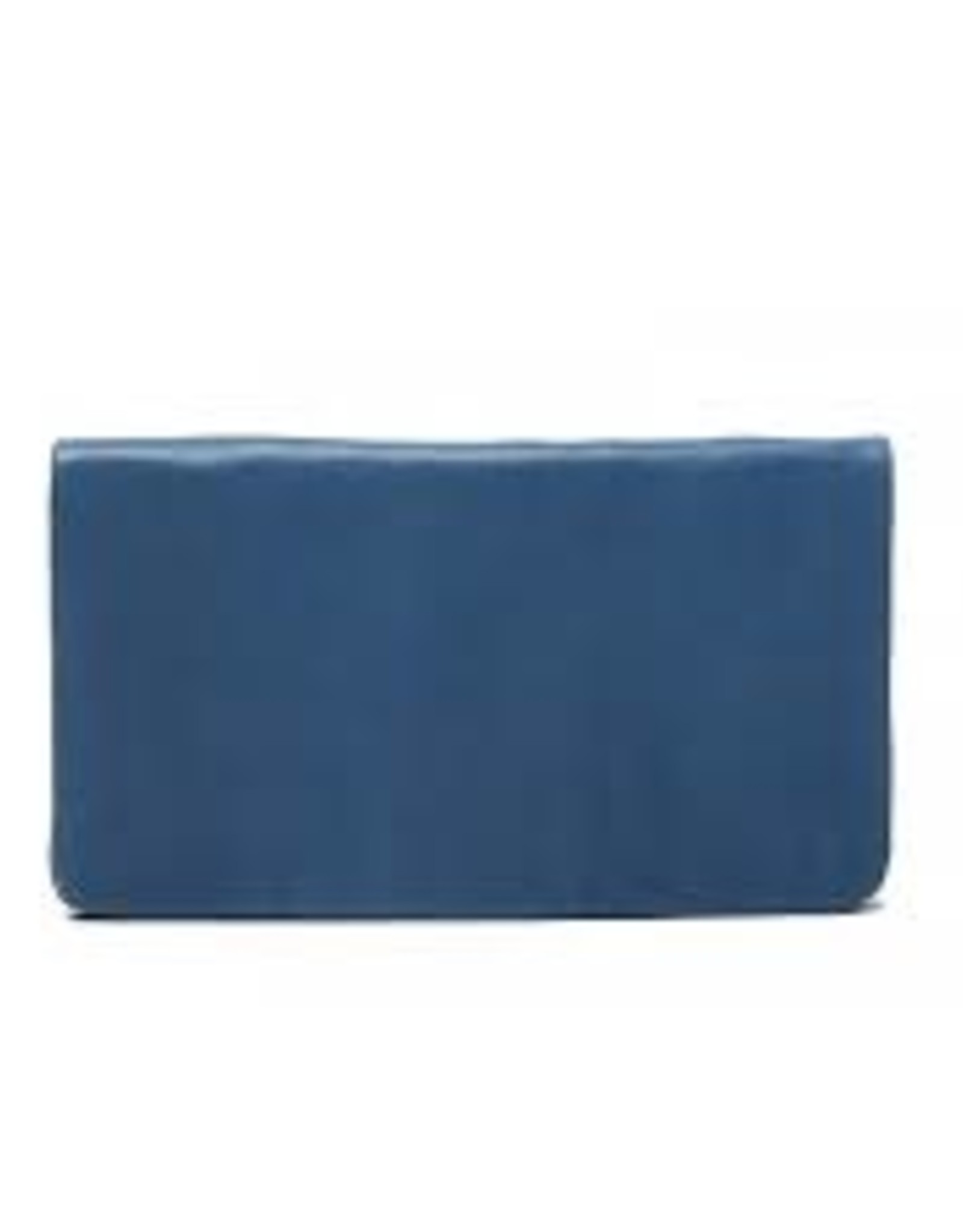 Indigo Wallet - Jeans