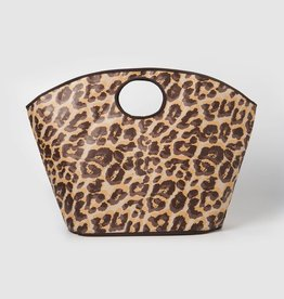 Carry All Leopard