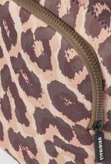 Lunch Bag Leopard