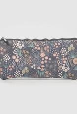 Pencil Case Flowers