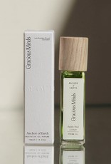 Gracious Minds Anchor of Earth Oil Perfume