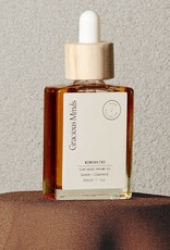 Gracious Minds Womankind Perfume Oil