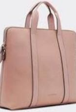 Rhodes Blush Laptop Bag