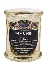 Immune Tea Jar