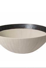 Daku Sand Black Bowl