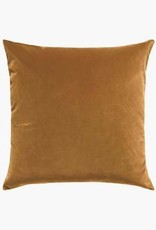 Linen and Moore Etro Cushion Toffee 50x50