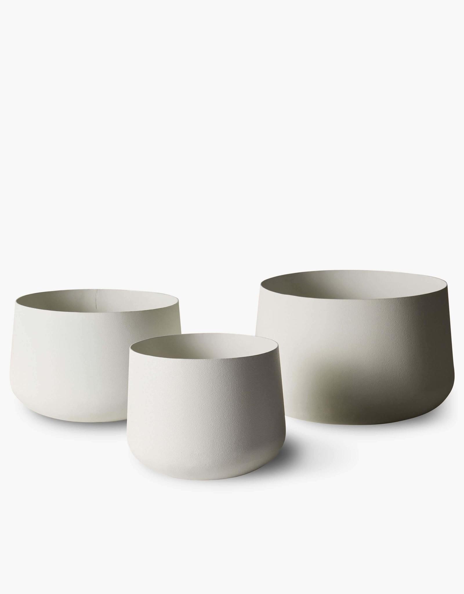Mona Pot trio - Chalk