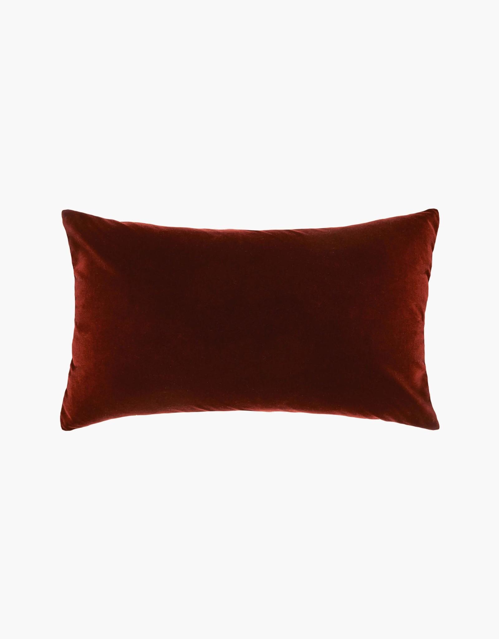 Eltro Sumac mini cushion 30x50cm