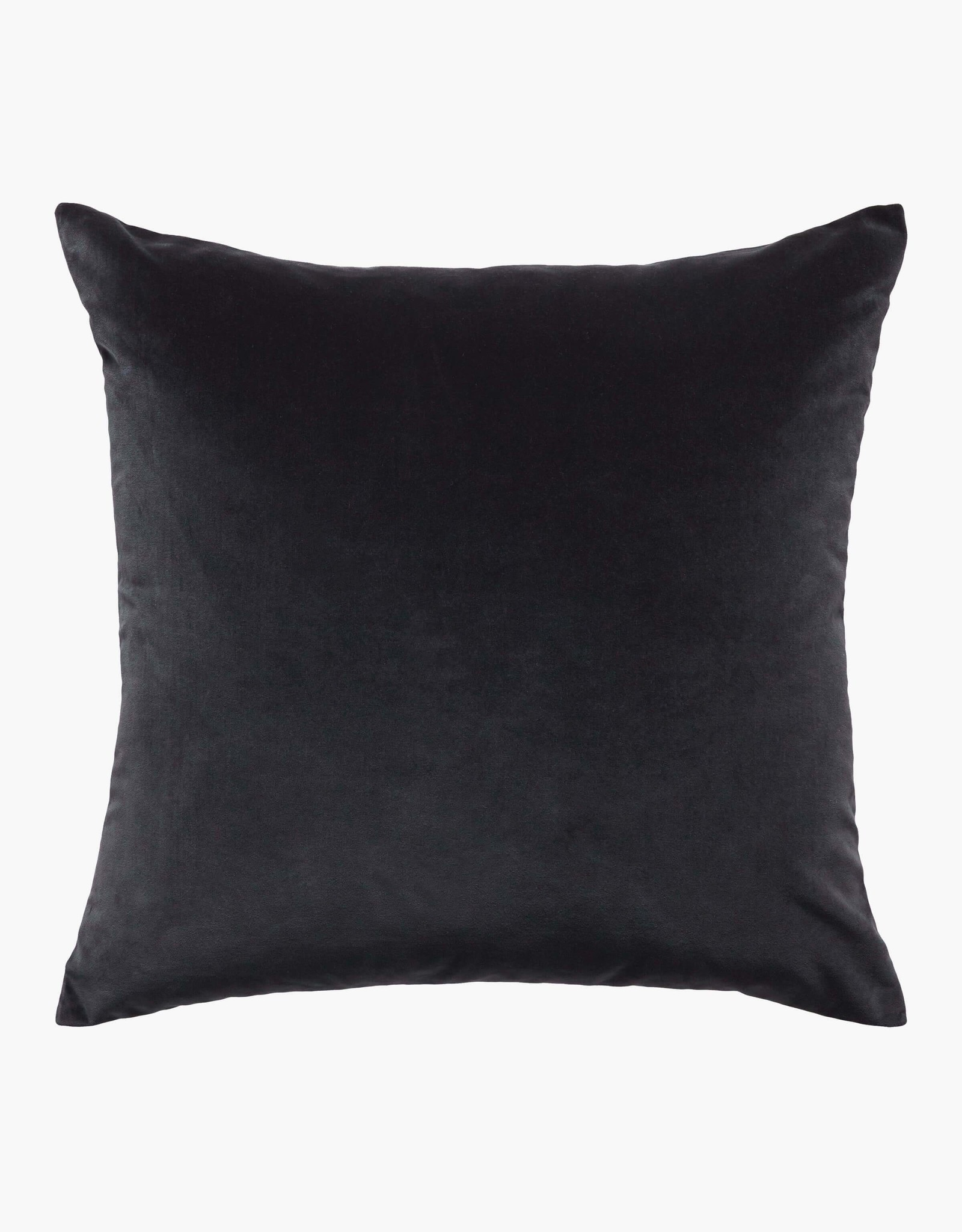 Etro Graphite cushion - 50x50cm