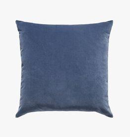 Mondo Storm cushion 50x50cm