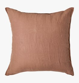 Mondo Clay cushion 50x50cm