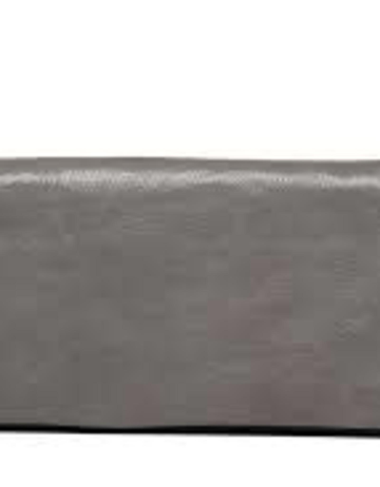 Genesis Wallet - Dark Grey