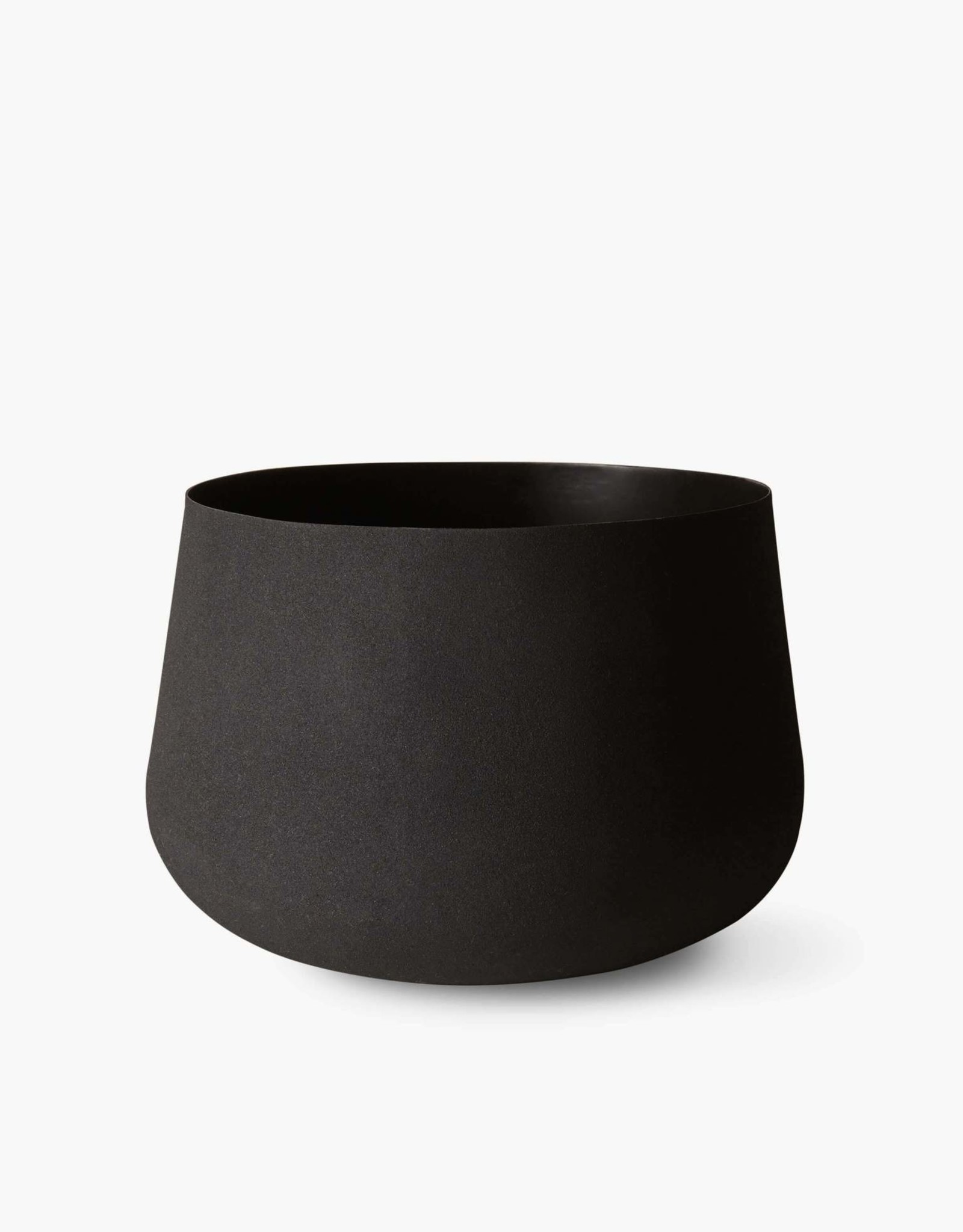 Linen and Moore Mona Pot