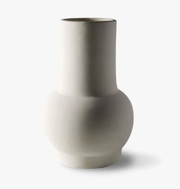 Linen and Moore Orpheus Chalk Vessel