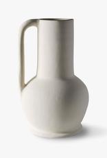 Linen and Moore Artemis Chalk Vessel