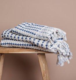 saarde Chickpea Towel Bundle Storm
