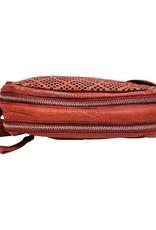 Fawn Bag Cognac