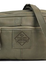 Fawn Bag Olive
