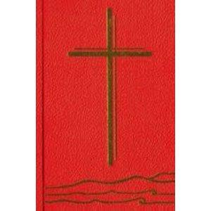 NEW ZEALAND PRAYER BOOK