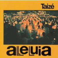ALLELUIA - TAIZE