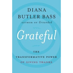 BASS, DIANA BUTLER GRATEFUL