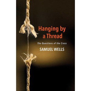 WELLS, SAMUEL HANGING BY A THREAD