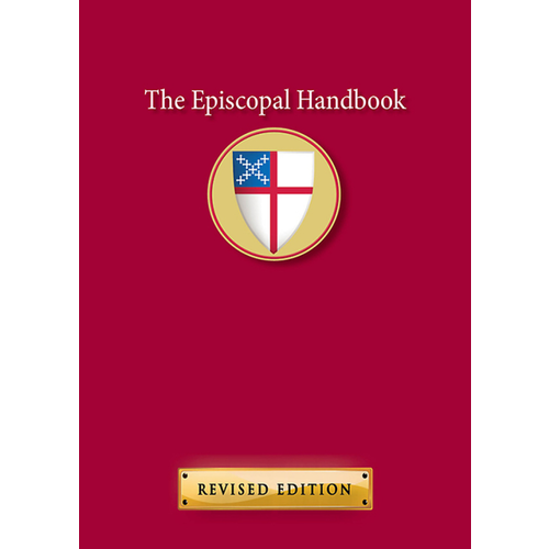 EPISCOPAL HANDBOOK