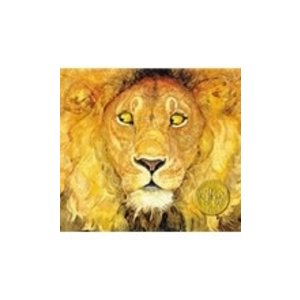 PINKNEY, JERRY LION & THE MOUSE by JERRY PINKNEY