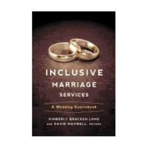LONG, KIMBERLY INCLUSIVE MARRIAGE SERVICES by KIMBERLY LONG