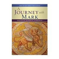 JOURNEY WITH MARK