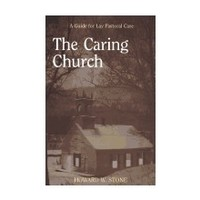 CARING CHURCH