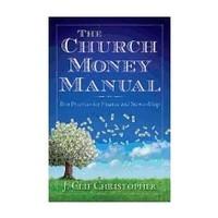 CHURCH MONEY MANUAL