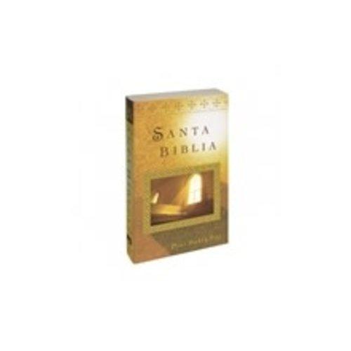 SANTA BIBLIA VP - DIOS HABLA HOY