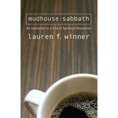 WINNER, LAUREN MUDHOUSE SABBATH