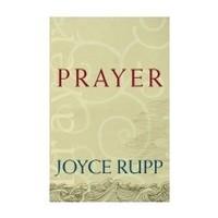 PRAYER (CATHOLIC SPIRITUALITY FOR ADULTS